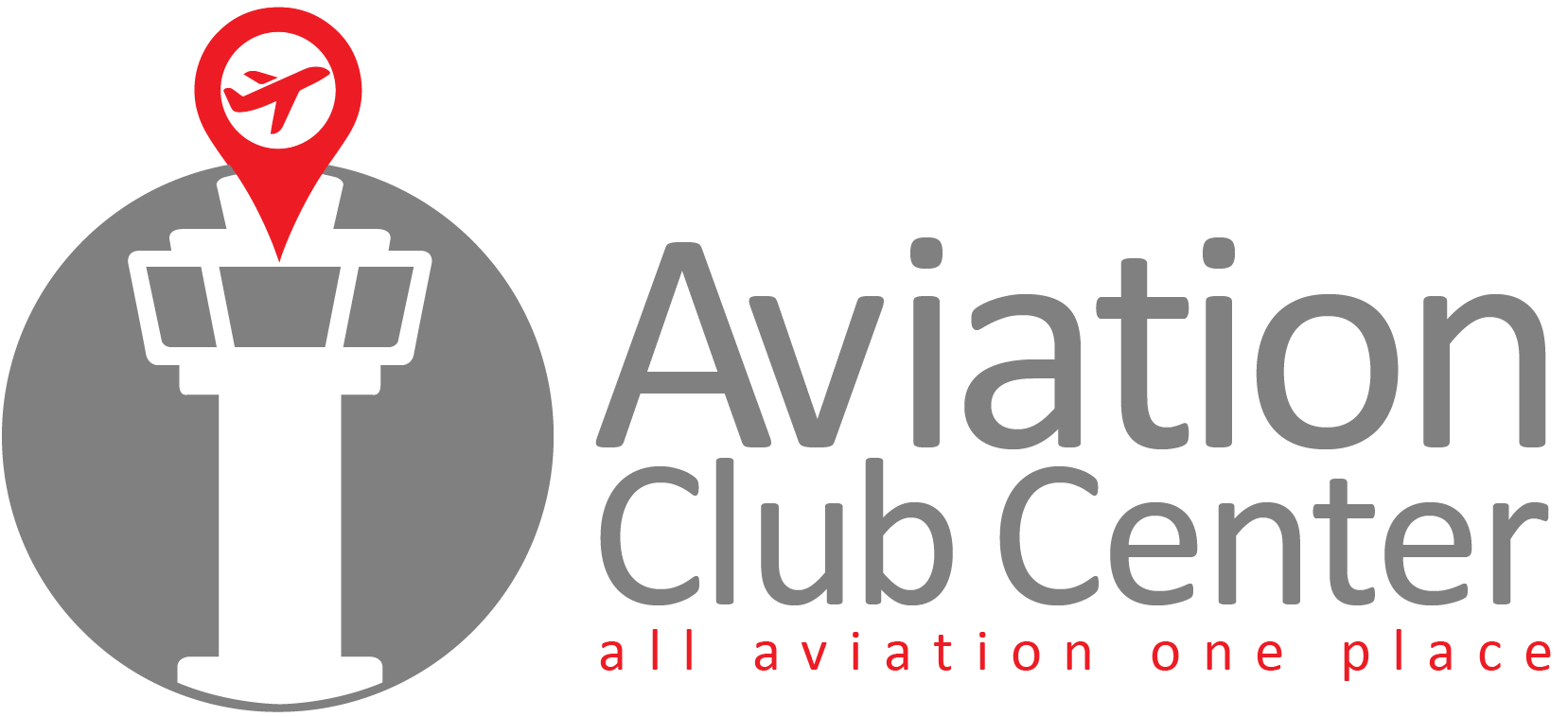 Aviation Club Center